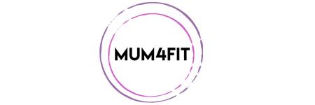 MUM4FIT