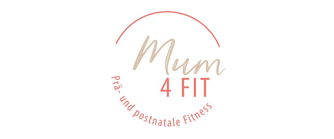 MUM4FIT Prä- und postnatale Fitness